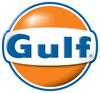 Gulf_4C